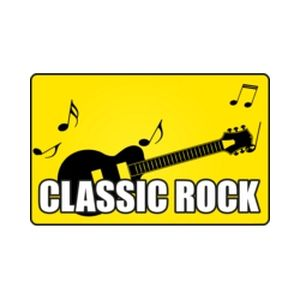 Fiche de la radio Antenne Vorarlberg Classic Rock