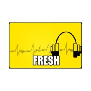 Fiche de la radio Antenne Vorarlberg Fresh