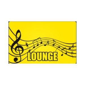 Fiche de la radio Antenne Vorarlberg Lounge