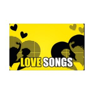 Fiche de la radio Antenne Vorarlberg Love Songs