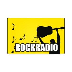 Fiche de la radio Antenne Vorarlberg Rock Radio