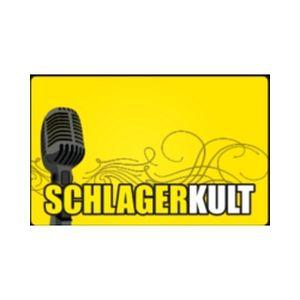 Fiche de la radio Antenne Vorarlberg Schlagerkult