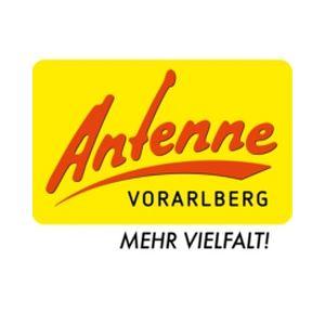 Fiche de la radio Antenne Vorarlberg