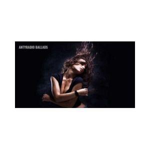 Fiche de la radio Antyradio – Ballads
