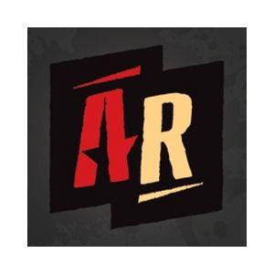 Fiche de la radio Antyradio
