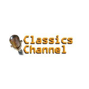 Fiche de la radio Apna eRadio Classics