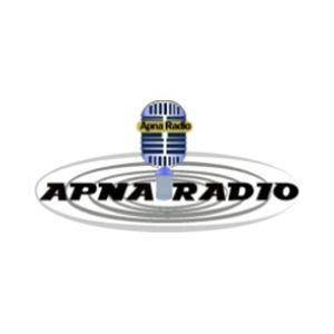 Fiche de la radio Apna Radio