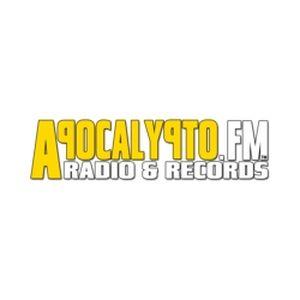 Fiche de la radio Apocalypto.fm radio