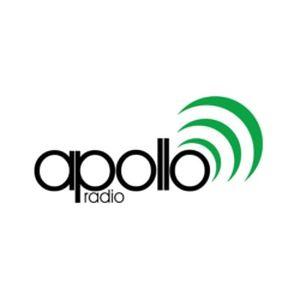 Fiche de la radio Apollo Radio