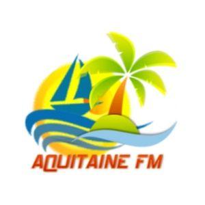 Fiche de la radio Aquitaine FM