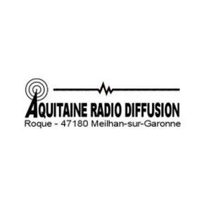 Fiche de la radio Aquitaine Radio Diffusion