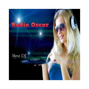 Fiche de la radio Arab DJ
