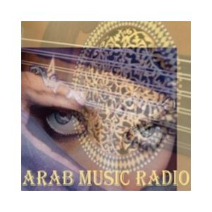 Fiche de la radio Arab Music Radio