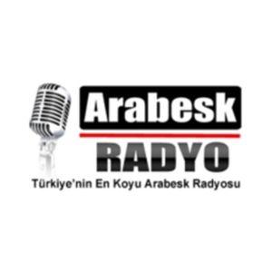Fiche de la radio Arabesk FM