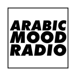Fiche de la radio Arabic Mood