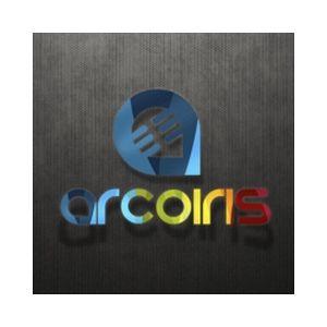 Fiche de la radio Arcoiris 99.3 FM