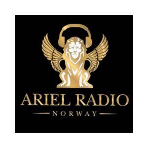 Fiche de la radio Ariel Radio Stavanger