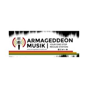 Fiche de la radio Armageddeonmusik Radio