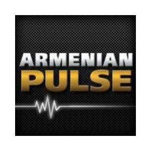 Fiche de la radio Armenian Pulse Radio