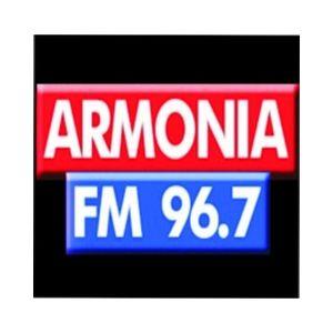 Fiche de la radio Armonia FM 96.7