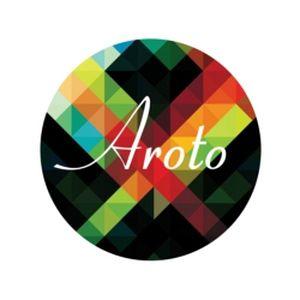 Fiche de la radio Aroto Instrumental Radio