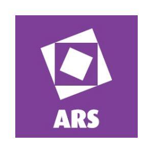 Fiche de la radio ARS – 3