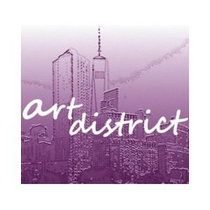 Fiche de la radio art district