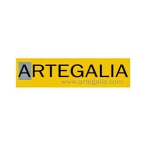 Fiche de la radio Artegalia Radio