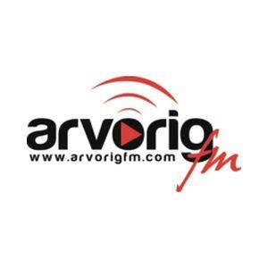 Fiche de la radio Arvorig FM