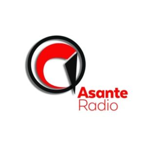 Fiche de la radio Asante Radio