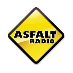 Fiche de la radio Asfalt Radio