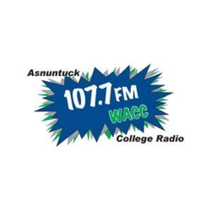 Fiche de la radio Asnuntuck Radio – Community College 107.7 FM