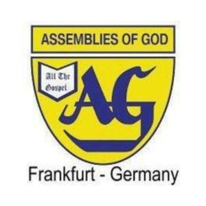 Fiche de la radio Assemblies of God Radio