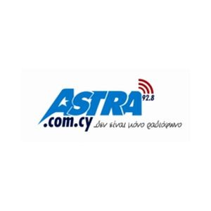 Fiche de la radio ΑΣΤΡΑ 92,8 & 105,3
