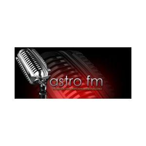 Fiche de la radio Astro FM