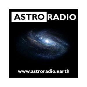 Fiche de la radio Astro Radio Earth