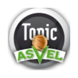 Fiche de la radio Asvel Tonic Radio