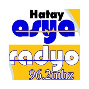 Fiche de la radio Asya Radyo 96.2