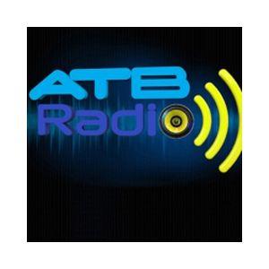 Fiche de la radio ATB Radio