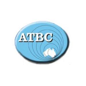 Fiche de la radio ATBC