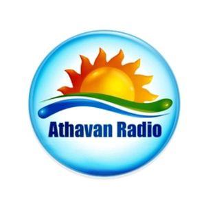 Fiche de la radio Athavan Radio
