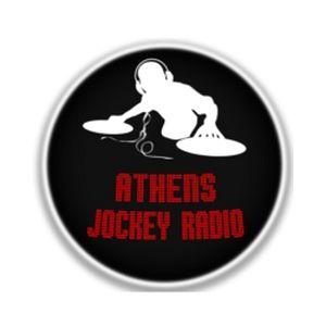 Fiche de la radio Athens JoCkey Radio