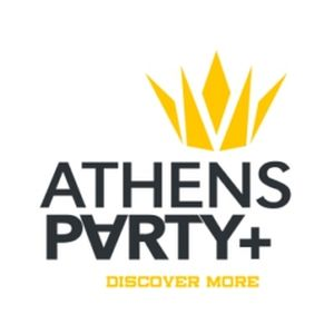Fiche de la radio Athens Party +