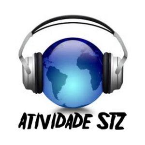 Fiche de la radio Atividade STZ