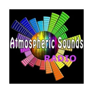 Fiche de la radio Atmospheric Sounds Radio