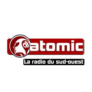 Fiche de la radio Atomic Radio