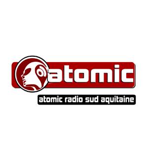 Fiche de la radio Atomic Radio Sud Aquitaine