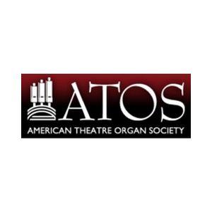 Fiche de la radio ATOS Theatre Organ Radio
