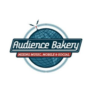 Fiche de la radio Audience Bakery