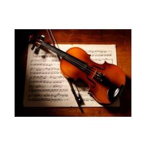 Fiche de la radio Audiophile Baroque